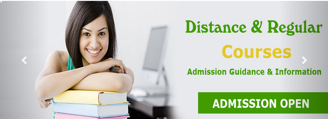 Karnataka State Open University Admission 2015