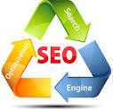 Affordable Seo Company Package in Delhi