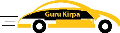 Online Taxi Service in Zirakpur