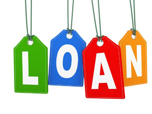 Loans,Home Loan,Loan against property