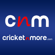 Indian Premier League Statistics - CricketnMore
