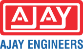 Centrifugal pumps manufacturer in Gujarat, Centrifugal Pumps Exporter