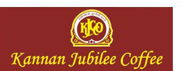 Kannan Jubilee Coffee Company