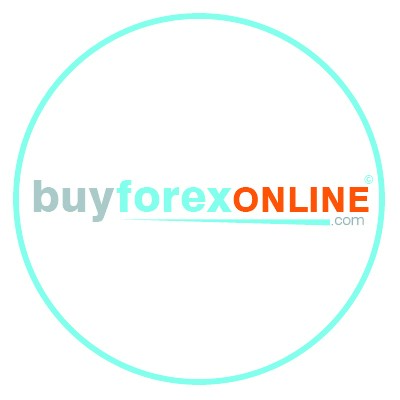 Buy Forex Online Pvt. Ltd