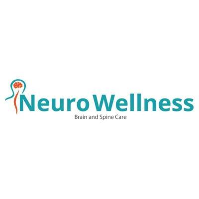 Neurosurgeon in Bangalore