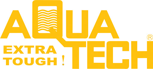 Aquatech Tanks - Manufacturers of Rotomolded Automotive Products