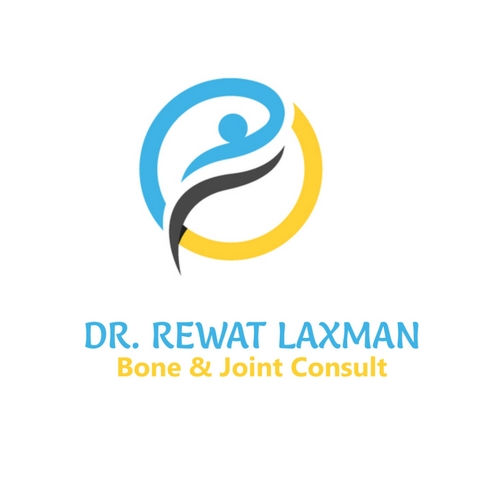 Frozen shoulder  treatment in Koramangala   Best Orthopedic Surgeon in