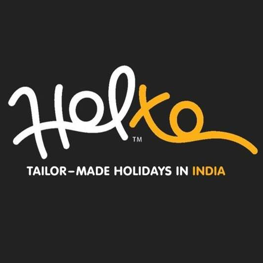 Book Holiday Packeges for Delhi to Khajuraho, Khajuraho Tour Packages
