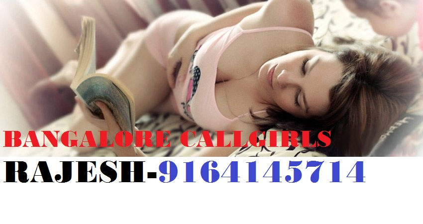 Bangalore Call Girls Massage Services Bangalore Spa