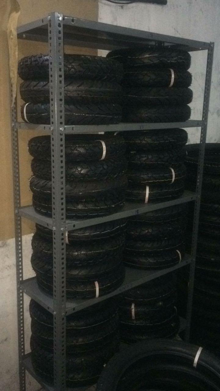 sm tyres mysore