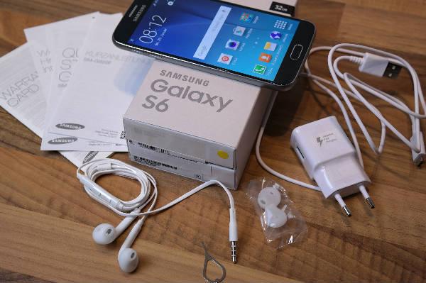 Unlocked Apple iPhone 6, 6 Plus, 5S, Samsung Galaxy s6 edge,S5, S4, no