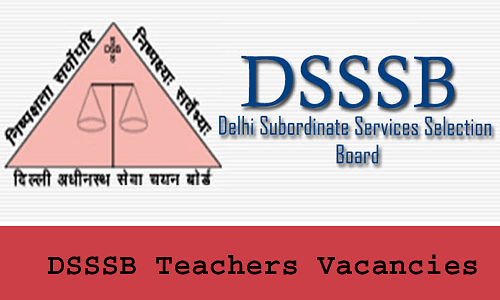 DSSSB Coaching Sultanpur Delhi