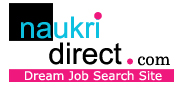 (NAUKRIDIRECT) PART TIME / FULL TIME / STAFF AVAILABLE FOR FREE
