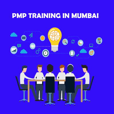 PMP Boot Camp in Mumbai