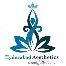 Best Plastic Surgeon in Hyderabad   Best Cosmetic surgeon in Hyderaba