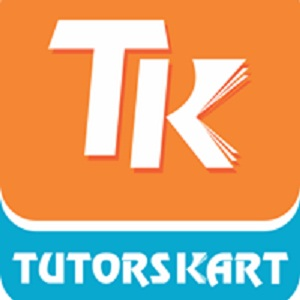 Best Tuition Teacher In Pune, Best Home Tutors In Pune