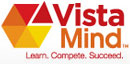 Vista Mind - Learn,Compete and Succeed