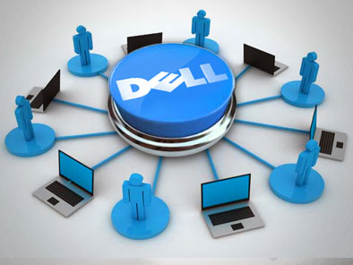 Service Dell Laptop-Dell Laptop Service Center in Kirti Nagar Delhi