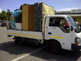 Movers and Packers Bangalore Quotes
