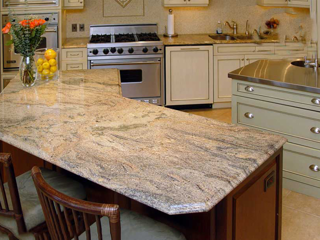 marble exporters | granite stone exporters | marble and granite manufa