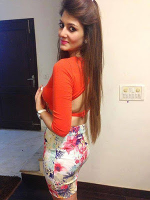 Top Class Independent Hot Girls In Ludhiana