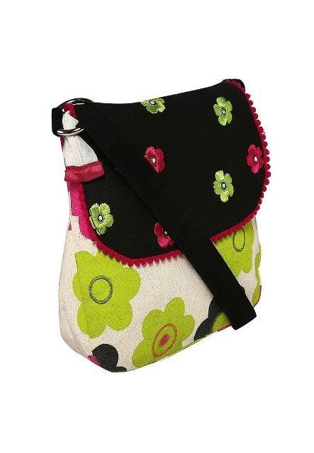 Best Sling Bag Collection For Women at ShoppyZip