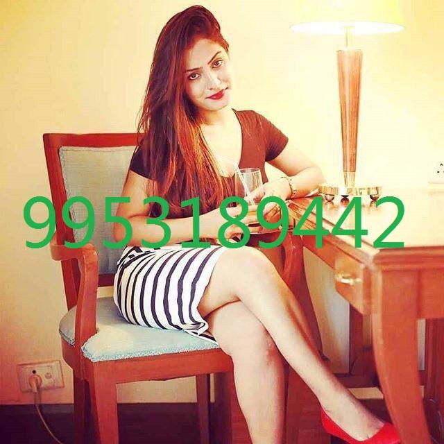 Call Girls in Kailash Nagar Delhi Escort 9953189442 Escort In Delhi,
