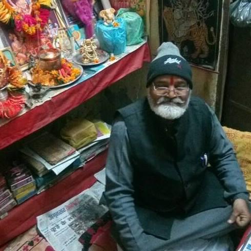 ^&Free sewa Husband vashikaran+919815006430