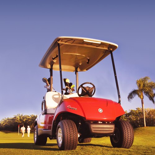 Golf cart | golf cart prices in india | golf kart | golf cart cost