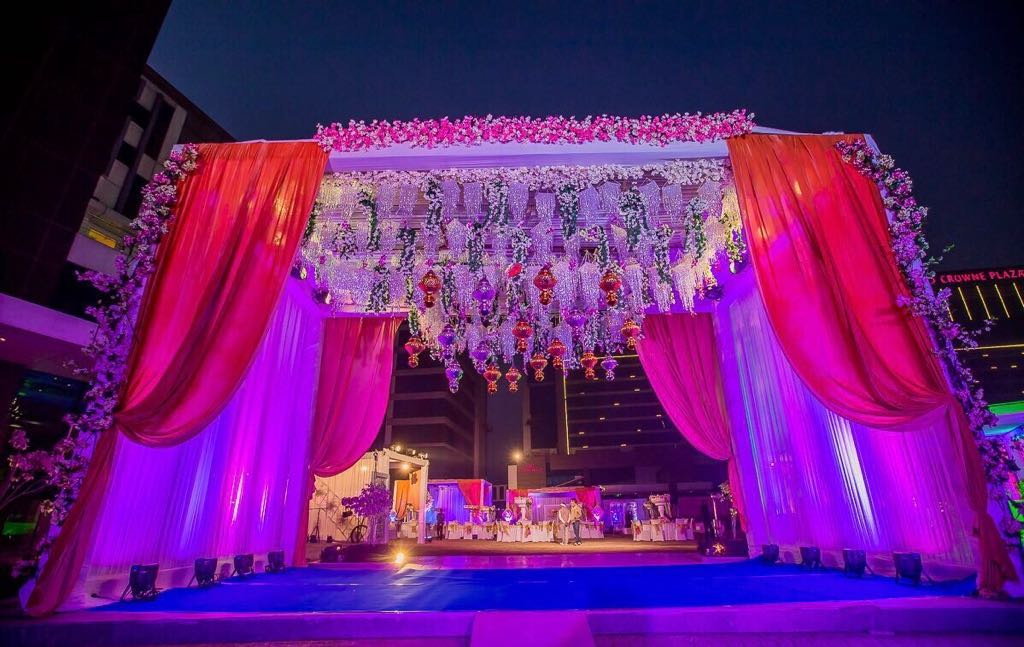 Event Management Companies in Delhi NCR,Noida,Gurgaon,Faridabad