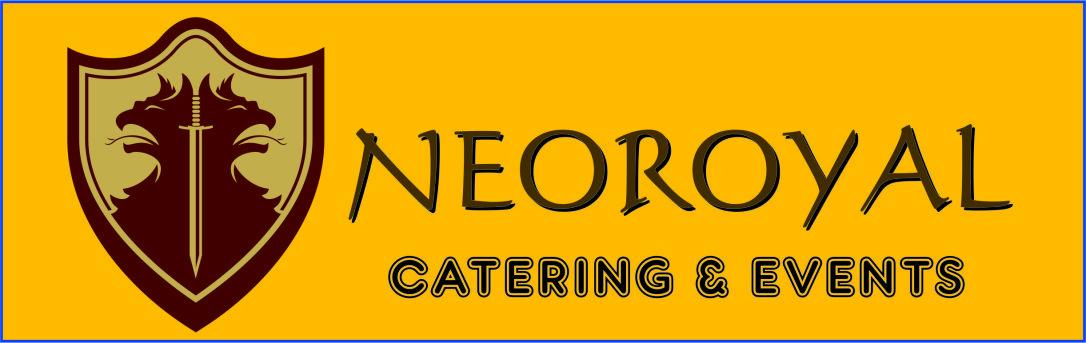 Neo Royal - Caterer in Najafgarh
