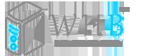 webhosting bingo offers dedicated server in india