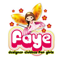 Online Baby Shopping | Baby Dress Online at Faye