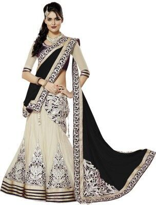 lehengha - Gown - South Saree wholesaler In Chennai