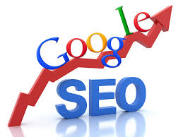 Affordable SEO Services in Delhi, Noida, India
