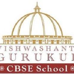 MAEER's MIT Vishwashanti Gurukul Schools