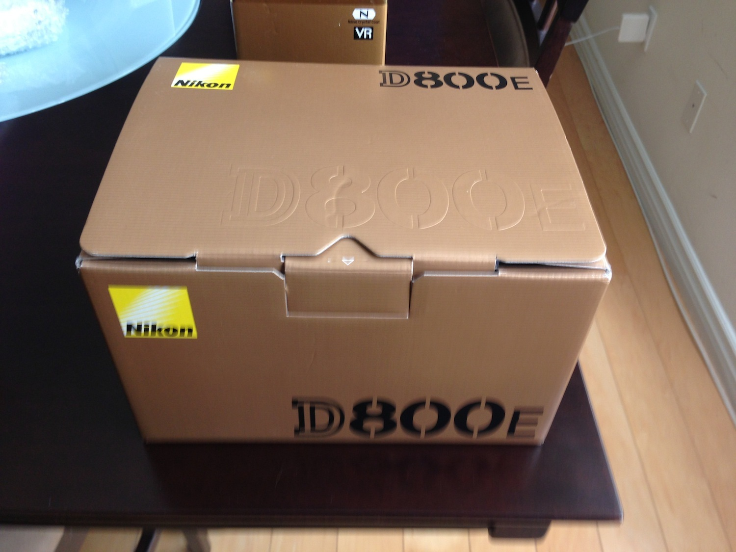 FOR SALE:Nikon D800E-Nikon D750-Nikon D600-Canon 5D Mark III