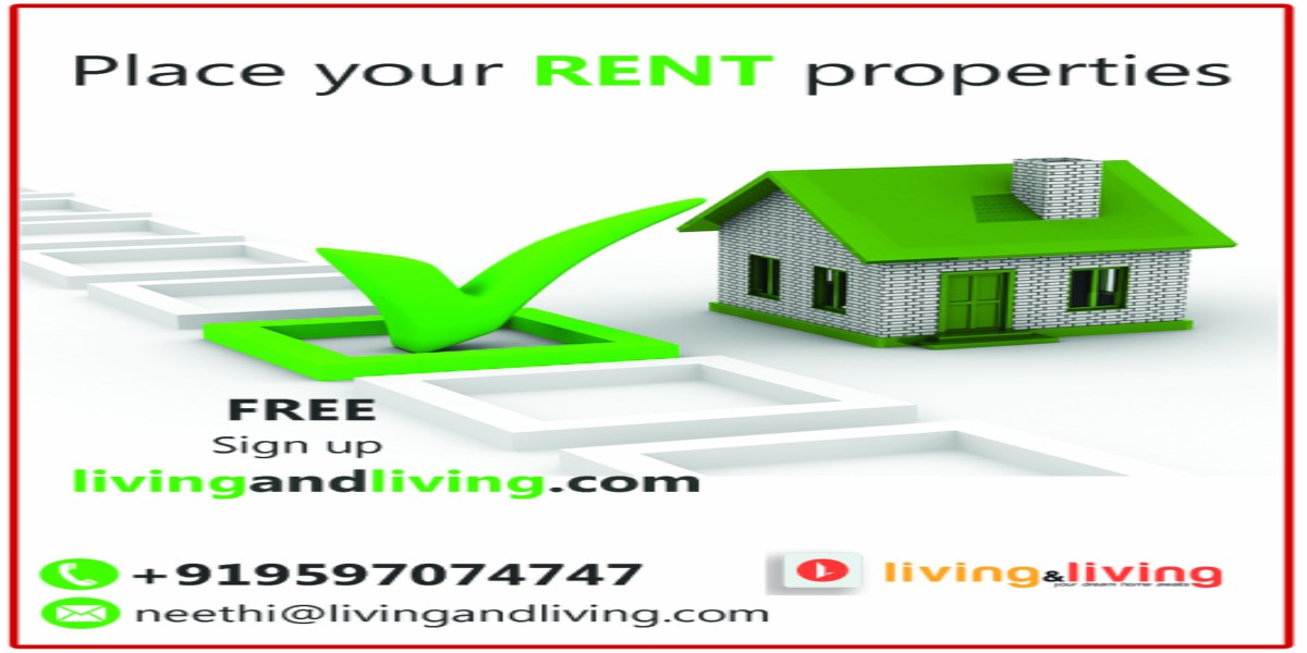 Property websites bangalore