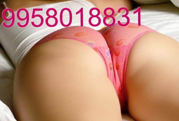 ESCORT SERVICE IN DELHI 9958018831