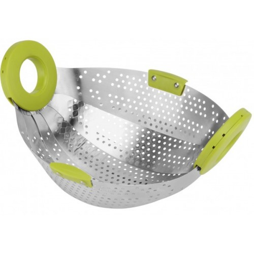 best deals on Charmy Kitchen Collander-Fruit basket