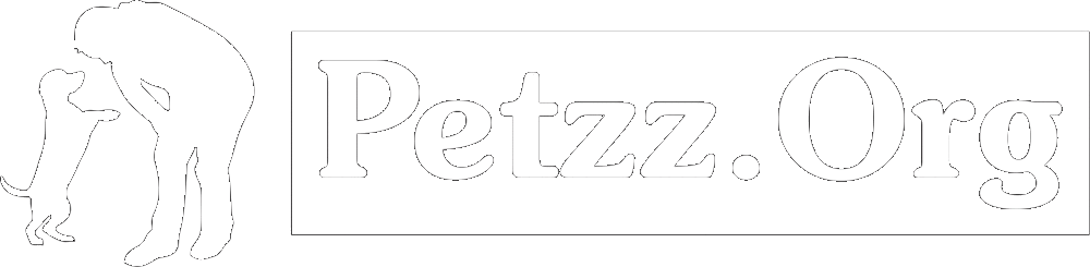 Veterinary Doctors near JP Nagar by Petzz