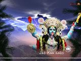BEST TOP LOVE PROBLEM ASTROLOGER INDIA +91-9041996896