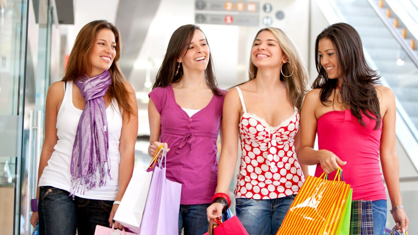 Dhara Online Store