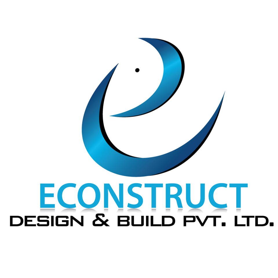 E-Construct: Engineering Consulting Firms | Home Builders | Corporate