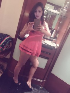 Suspend Your Worries And Hire Delhi Escorts