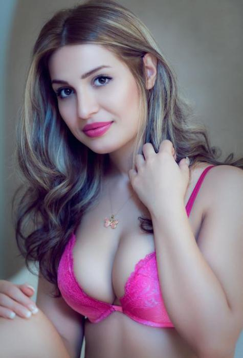 Kolkata Escorts Independent Call Girl Whats App- 9836310843