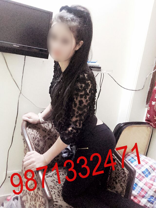 low price call girl laxmi nagar 9871332471 with space