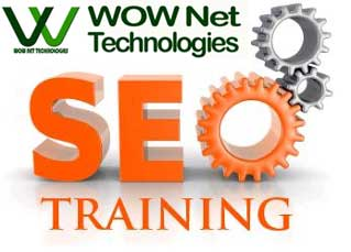 Digital Marketing SEO, SMO Training Course in Nagpur