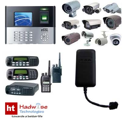 Hadwise Technologies Pvt Ltd