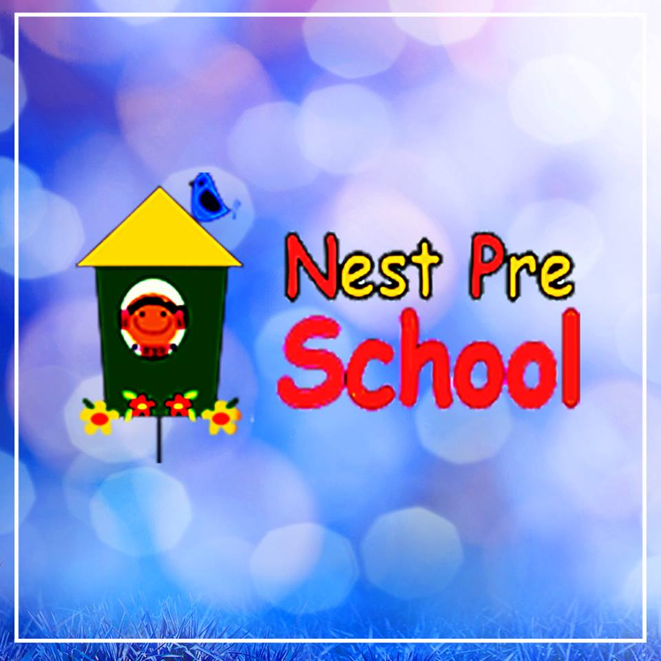 Pre School in Gurgaon